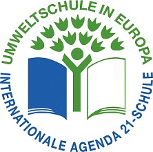 Logo-USE-INA_klein.jpg